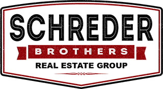 Schreder Brothers Real Estate Group
