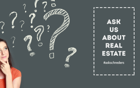 Real Estate Questions Of The Week 002