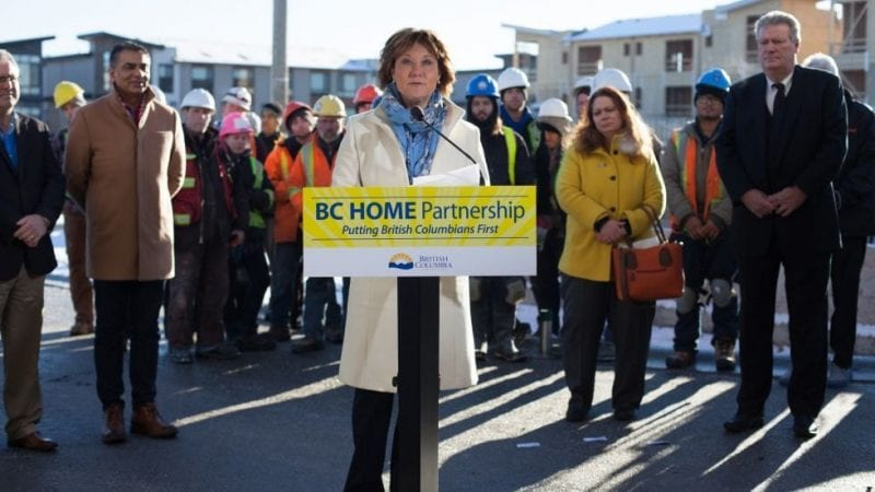 schreder-brothers-real-estate-group-langley-realtor-what-is-the-bc-home-owner-mortgage-and-equity-partnership-program-christy-clark