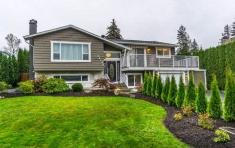 20726 47A Ave, Langley BC