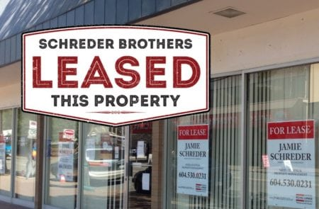 LEASED! 5560 204 St, Langley, BC