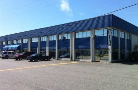 LEASED! 108 20577 Langley Bypass  Langley City