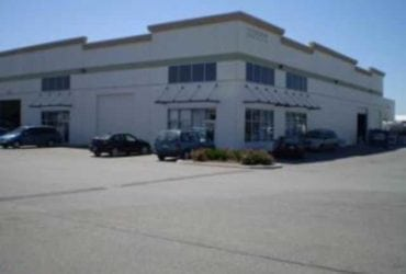 LEASED! #5 20555 Langley By-Pass Highway Langley City