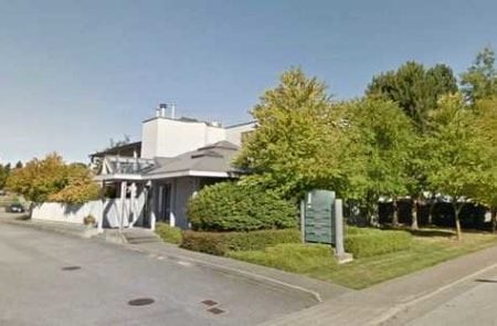 LEASED! 6345 197TH Street Willoughby Heights Langley