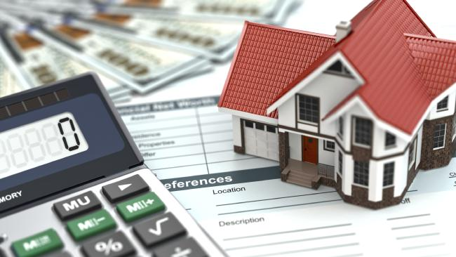 New Changes to Foreign-Buyer Tax Unveiled