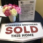 Schreder Brothers Real Estate Group-Langley-Realtor-LAPS