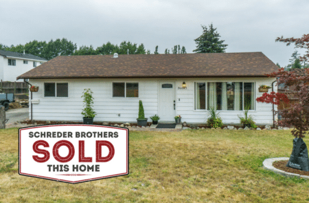 SOLD! 26647 30A Avenue, Langley BC