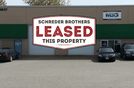LEASED! #404-405 19837 Telegraph Trail, Langley BC