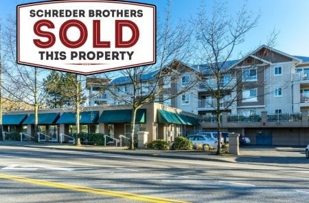 SOLD! #96 & #97 6396 197 Street, Langley BC
