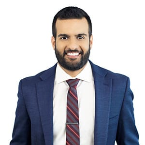 The-Schreder-Brothers-Real-Estate-Group---2019---Updesh-Grewal