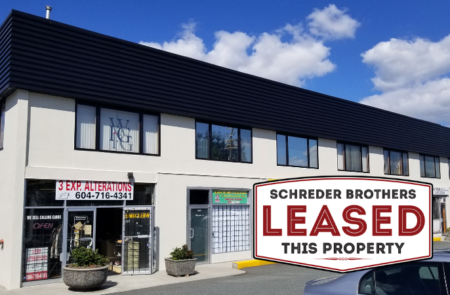 Leased! 14727 108 Avenue