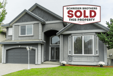 SOLD! 3880 Brighton Place