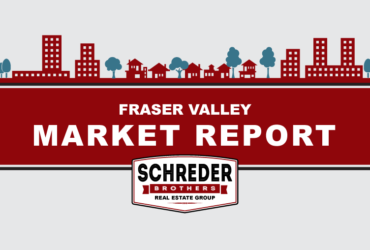 Fraser Valley Real Estate Market July 2020