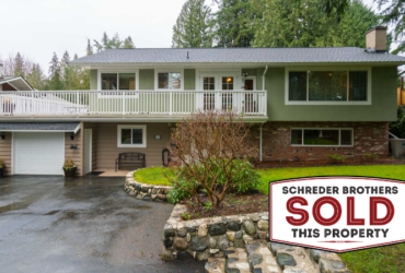 SOLD! 4620 209A Street