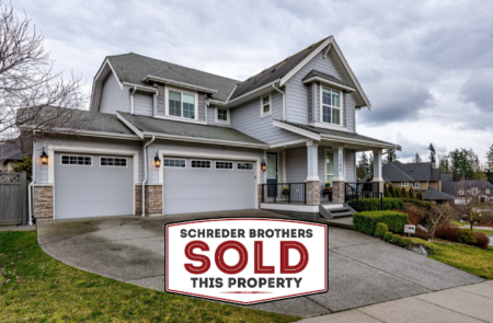 SOLD! 2060 Riesling Drive