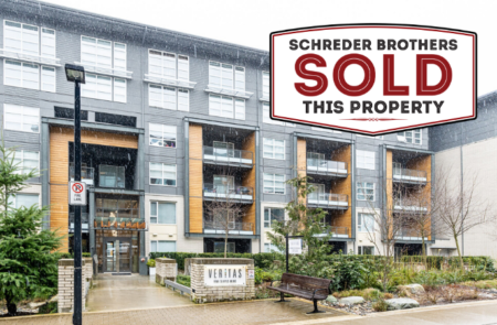 SOLD! #101 – 9168 Slopes Mews