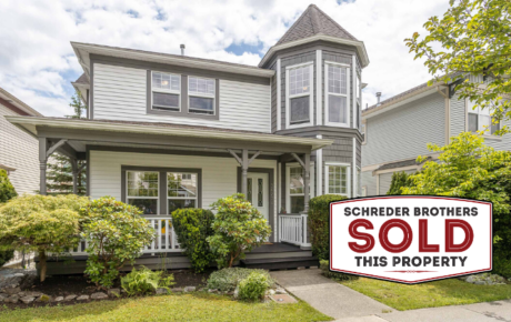 SOLD! 36274 S. Auguston Parkway