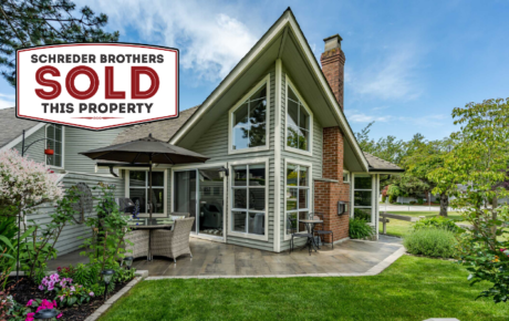 SOLD! 12007 S. Boundary Drive