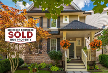 SOLD! 6757 193A Street